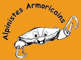 Les Alpinistes Armoricains
